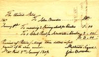 1807 Jan. 2, United States to John Browder