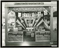 Johnston Refrigerator Company
