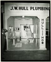 Hull Plumbing & Heating