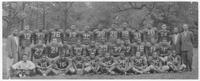 Tennessee State College football team, 1937