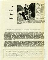 Operation Freedom Informational Brochure