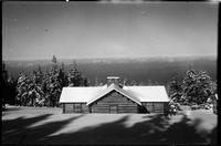 Leconte Lodge