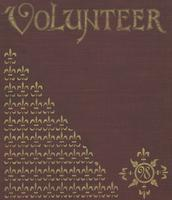 The Volunteer.1898