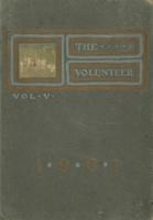 The Volunteer.1901