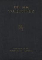 The volunteer, 1936