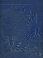 The volunteer, 1941