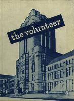 The volunteer, 1948