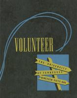 The volunteer, 1951