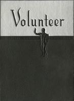 The volunteer, 1953